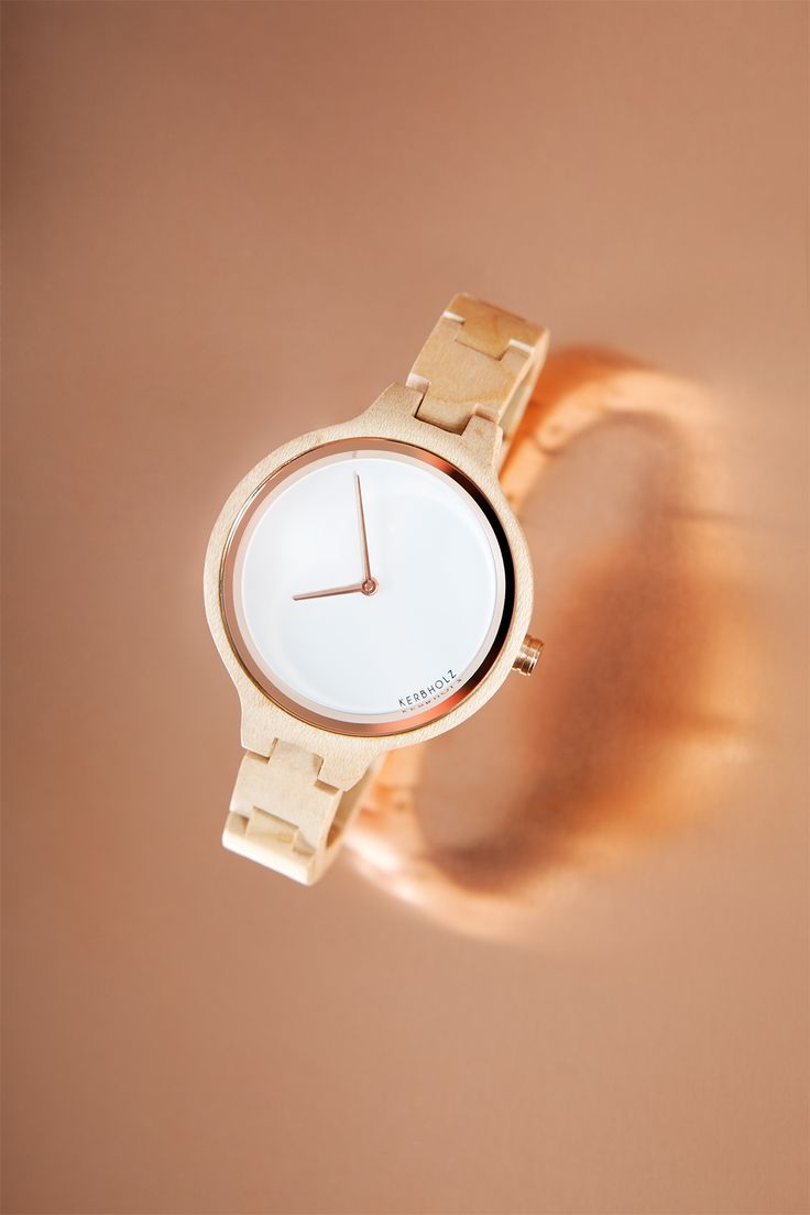 Wooden watches are an harmonious synthesis between eco-consciousness, love for nature, style and originality.  Shop this Hinze Marple Kerbholz watch on www.tieapart.com at this link: http://www.tieapart.com/shop/685-wooden-watch-kerbholz/ @kerbholzeyewear #summer #nature #wood #style #beoriginal