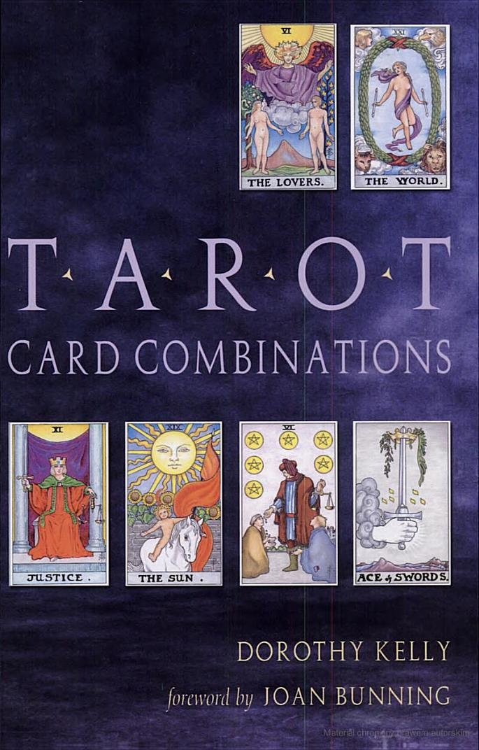 1000+ Images About Tarot Decks & Reviews: Tarot Sites