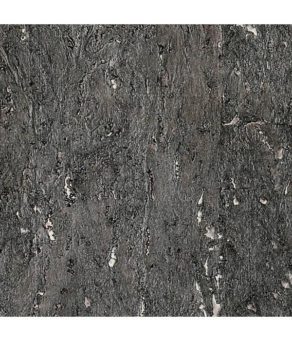 ... Zilver Behang op Pinterest - Grijs Behang, Goud Behang en Wit Behang: https://nl.pinterest.com/explore/zilver-behang-921678258647