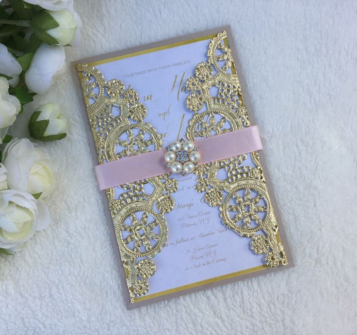 Baptism Chocolate Bar Favors Custom Wrappers Candy Pink And Gold Wedding