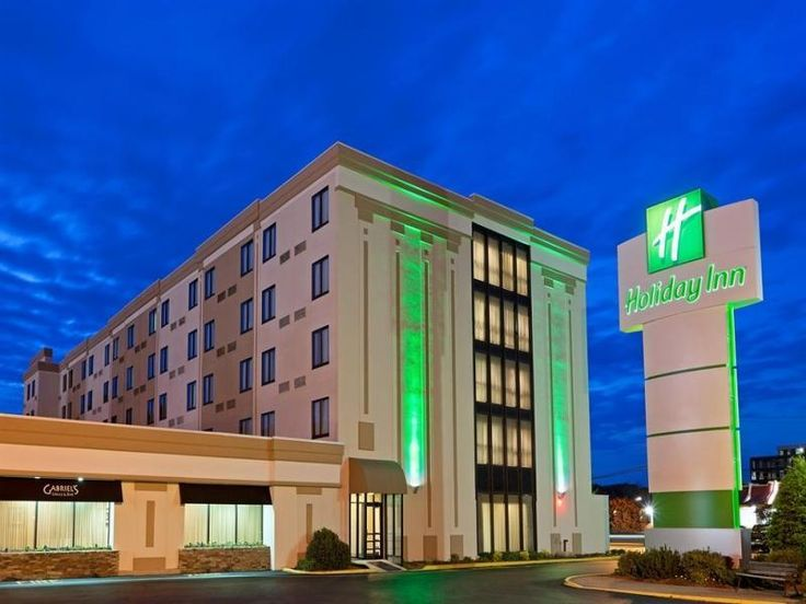 Jersey City (NJ) Holiday Inn Hasbrouck Heights-Meadowlands United States, North America Holiday Inn Hasbrouck Heights-Meadowlands is a popular choice amongst travelers in Jersey City (NJ), whether exploring or just passing through. The hotel has everything you need for a comfortable stay. Service-minded staff will welcome and guide you at the Holiday Inn Hasbrouck Heights-Meadowlands. Comfortable guestrooms ensure a good night's sleep with some rooms featuring facilities such ...