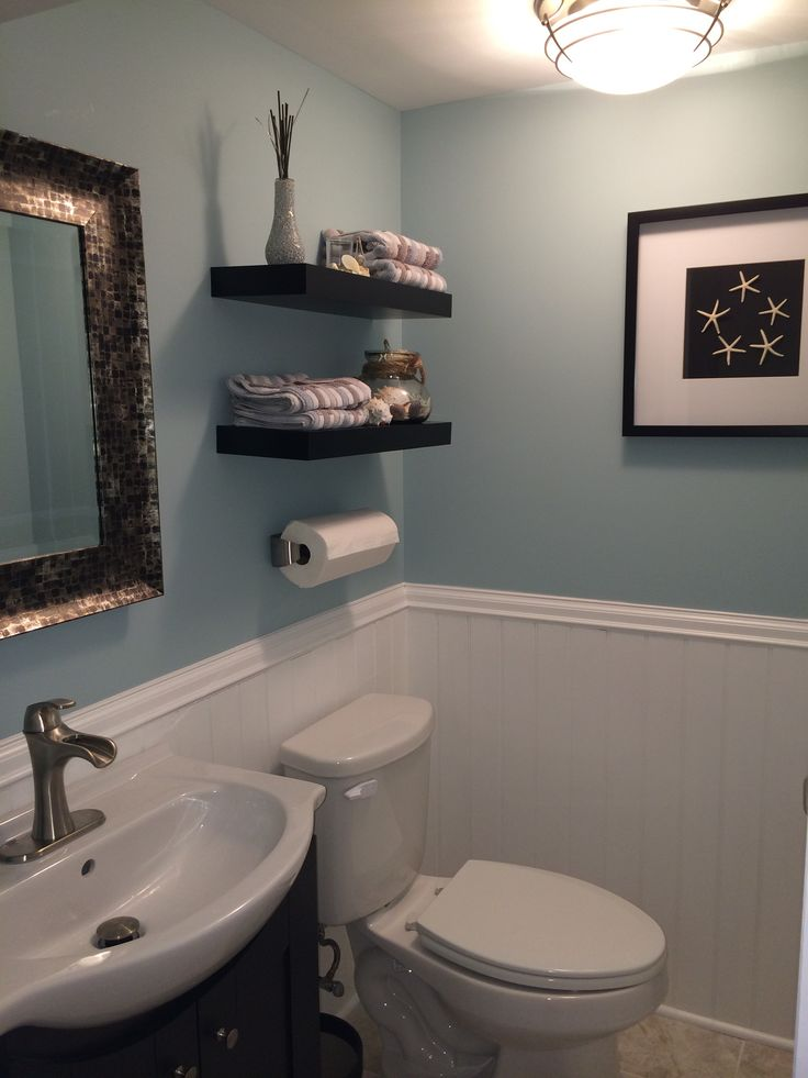 blue and black bathroom ideas 301 moved permanently 8604