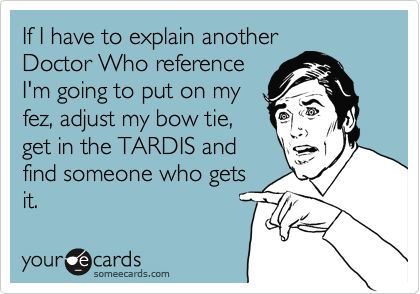 .: Bows Ties, The Tardis, Explained Doctors, Bow Ties, My Life, Doctors Who, Comic Con, So True, Dr. Who