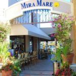 The Village Shops on Venetian Bay is a premier shopping mall in Naples, Florida. Come visit our waterfront shops and dine at one of our fine restaurants.