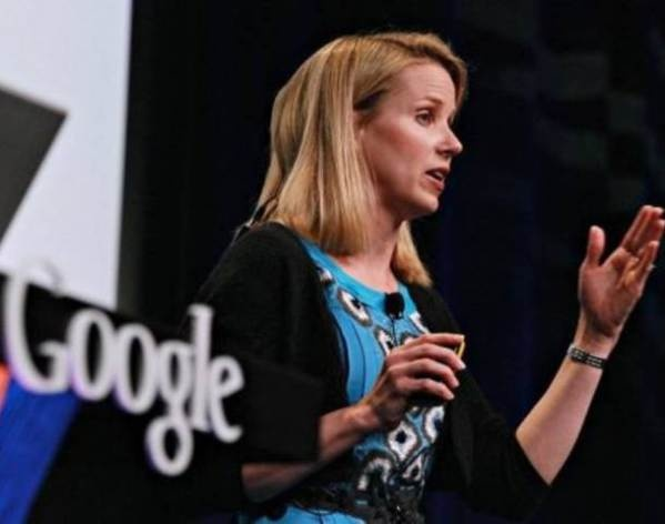 Marissa Mayers, Yahoo CEO Progress Report... What Do You Think?