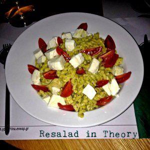 Salad explorers!! check us out!