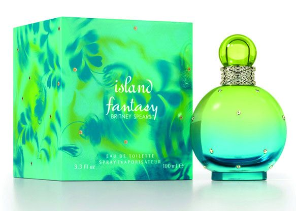 So excited for this . I wish it came out before the summer started. This can't be my fall scent