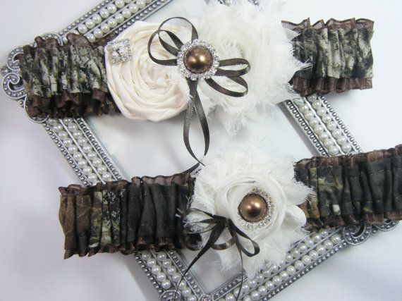 Hey, I found this really awesome Etsy listing at https://www.etsy.com/listing/171768417/mossy-oak-brown-camouflage-wedding