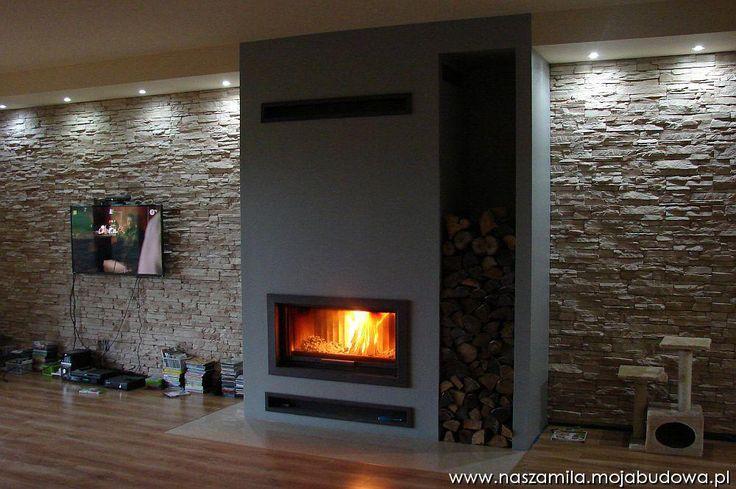 Blog MojaBudowa.pl Dom MILA III C PO ZMIANACH buduje naszamila - internetowy dziennik budowy, katalog firm budowlanych