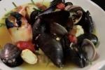 Recipes   Zonin Prosecco
