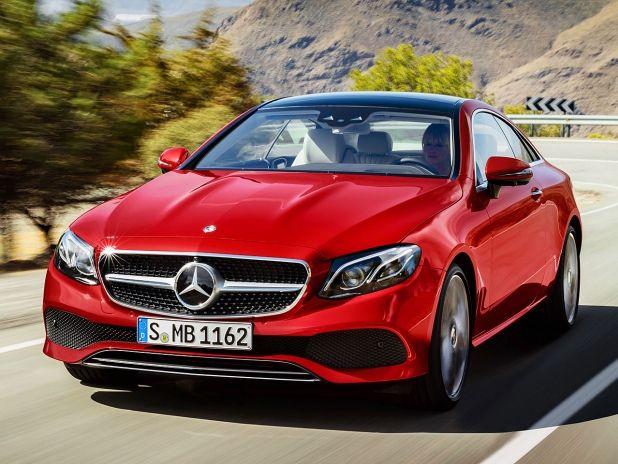 http://www.autozeitung.de/auto-neuheiten/mercedes-e-klasse-coupe-2017