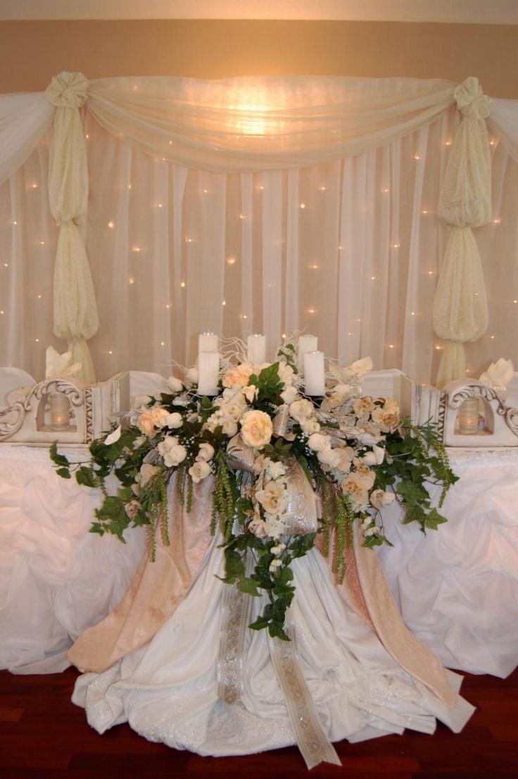 Yacht wedding decorations   best Decor images on Pinterest  Weddings Harvest table