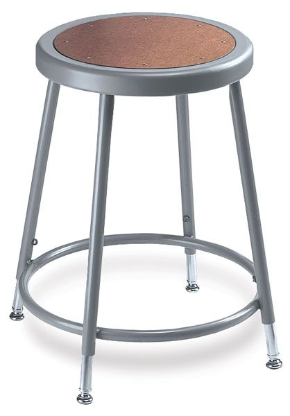 32 Best Images About Stools On Pinterest Studios White