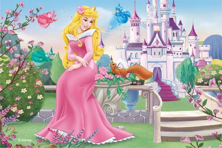 Aurora/Gallery - Disney Wiki