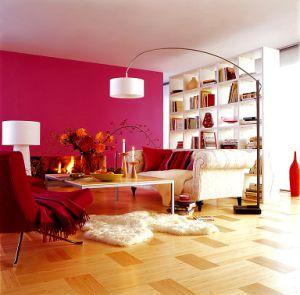 Wohnzimmer leuchten und viele andere Leuchten sowie LED Leuchten günstig online bei Lampenonline kaufen.
