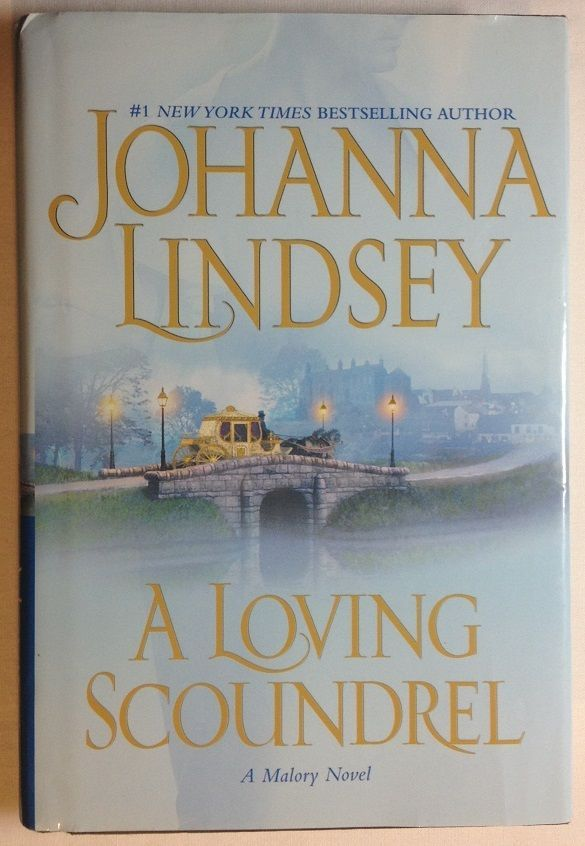 love only once johanna lindsey pdf
