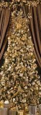 Resultado de imagen para decoracion interior navidad