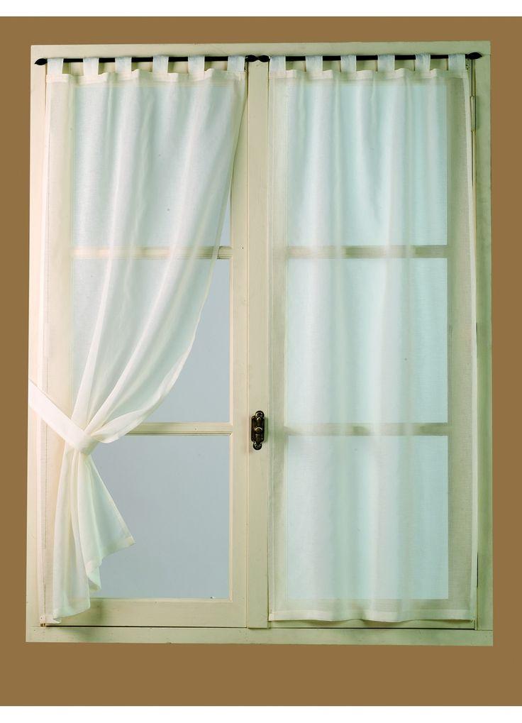 1000 id 233 es sur le th 232 me rideau vitrage sur fenetre vitrage rideaux de