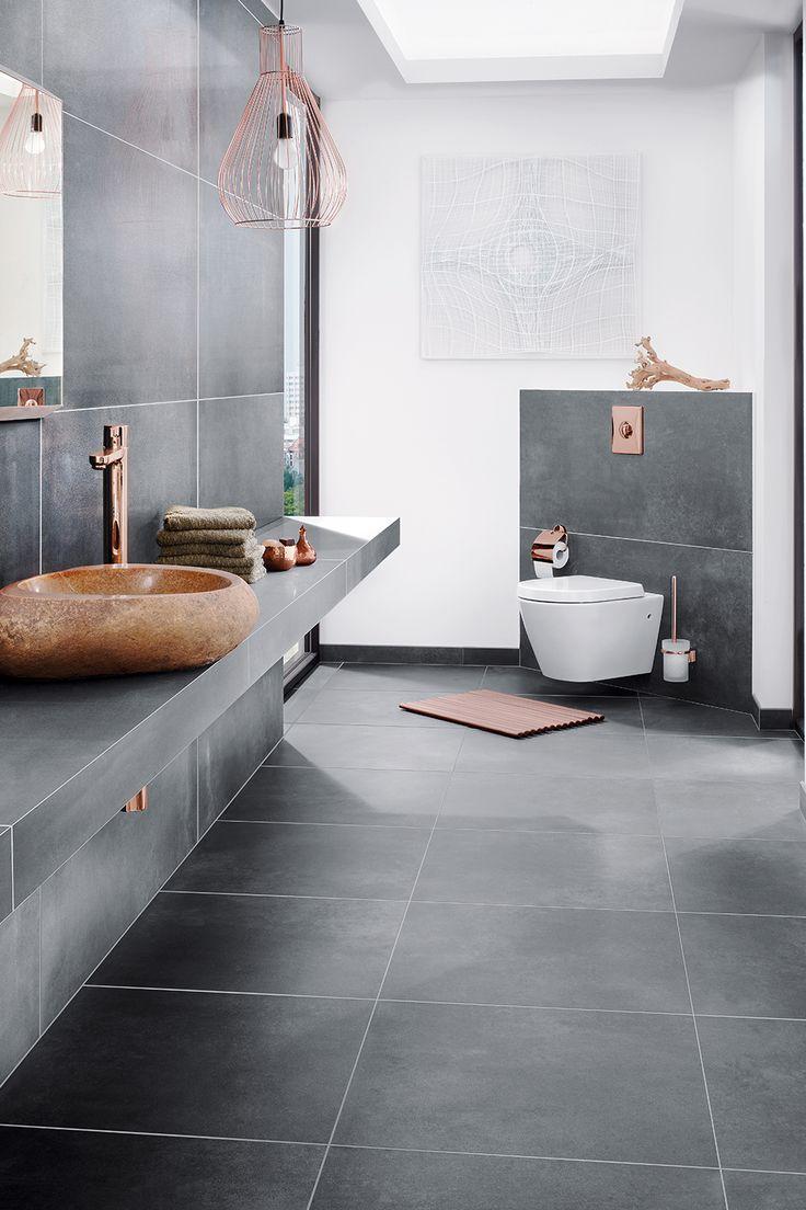 Pin auf Bäderwelt   Inspiration für Bad & Sanitär