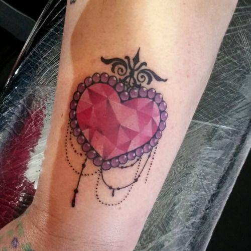 Exceptionnel Oltre 25 fantastiche idee su Tatuaggio caviglia su Pinterest  IW62