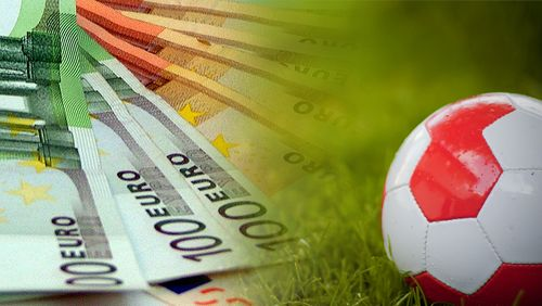 Top 10 Sports Betting Stories of 2013 - Europe