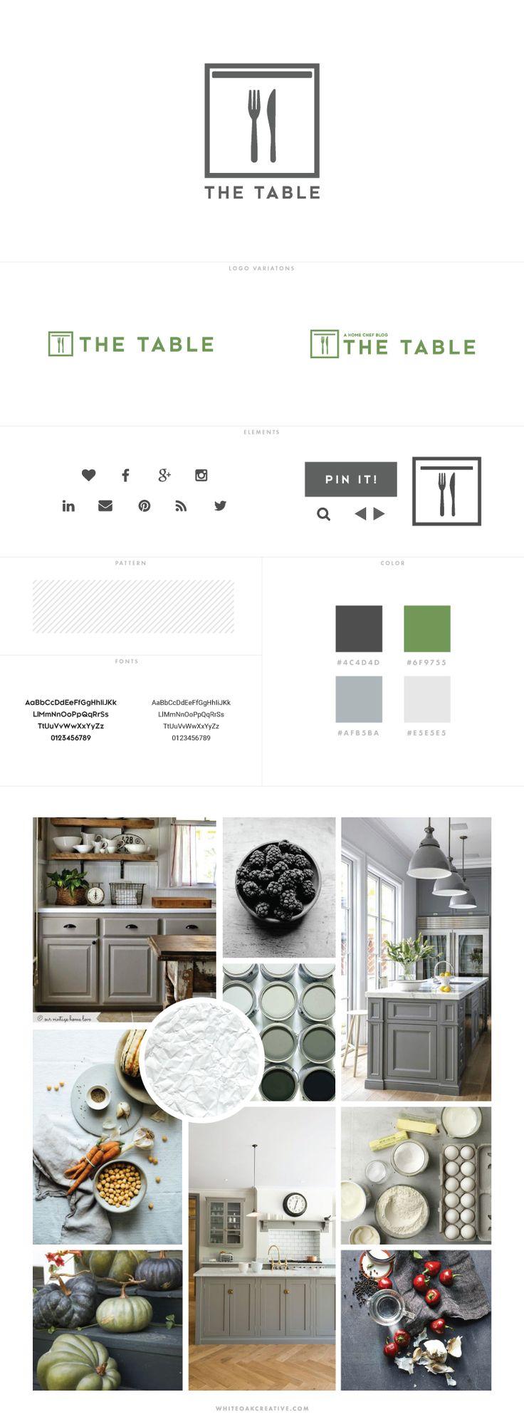 369 best <h1> website designs </h1> images on Pinterest | Website ...