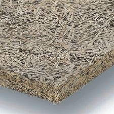 40 best my straw bale future home project images on for Wool wall insulation