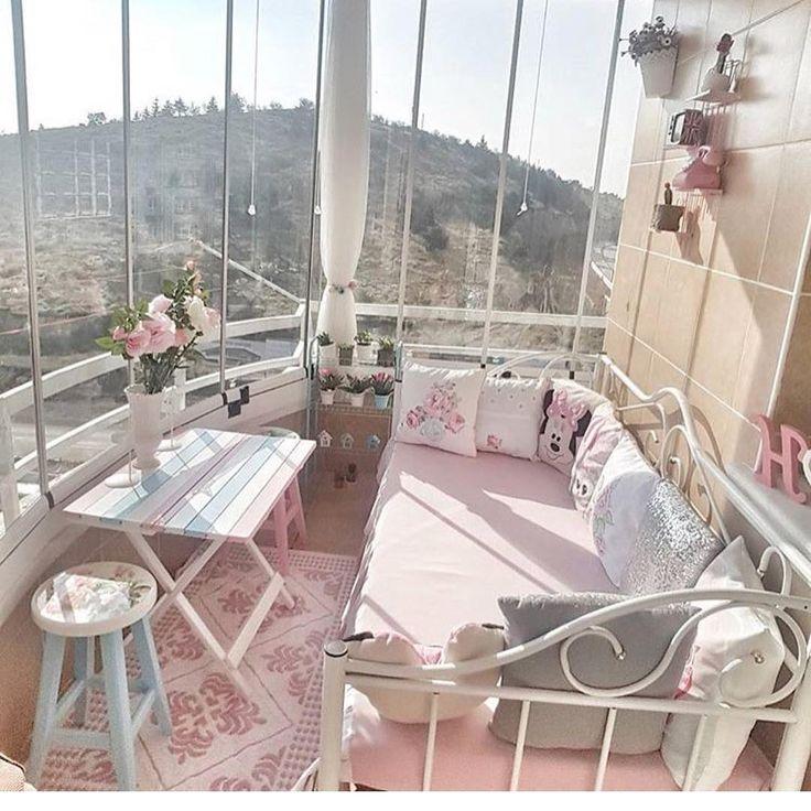 """5,902 Beğenme, 26 Yorum - Instagram'da Yeni Gelin Evleri® (@yeni_gelin_evleri): """"@duzenaskina @duzenaskina @duzenaskina fotoğraf @selma.elmali"""""""