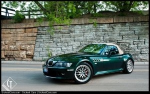 17 Best Ideas About Bmw Z3 On Pinterest Bmw E9 Bmw Cars And Concept Cars