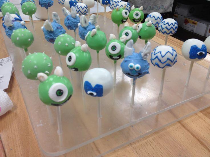 De 102 bsta The cakes I makebilderna p Pinterest