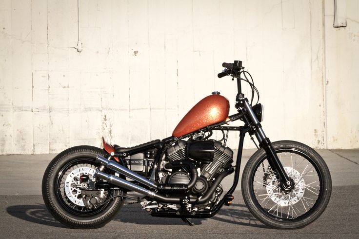 1000 images about yamaha bolt ftmfw bisches on for Yamaha bolt bobber