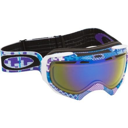 oakley elevate goggles hc4j  Oakley Elevate Goggle #Sale #HerSportsGear
