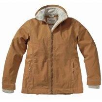 Twist Women's Ricochet Coat