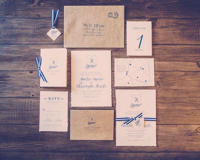 Rustic Wedding Invitations Nz: 17 Best Ideas About Navy Rustic Wedding On Pinterest
