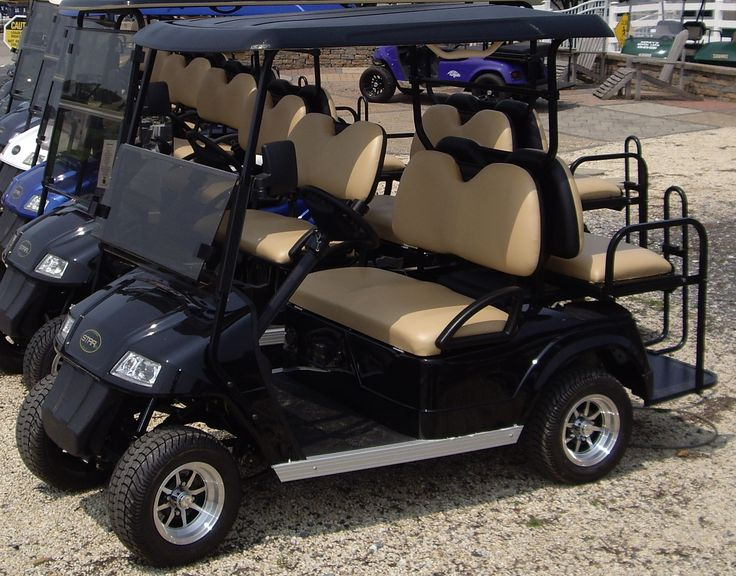 0f768b61ea0ce1b8e2eb7403e6d67e06 black body ladies golf 23 best golf carts images on pinterest golf carts, photo and star ev golf cart wiring diagram at bayanpartner.co