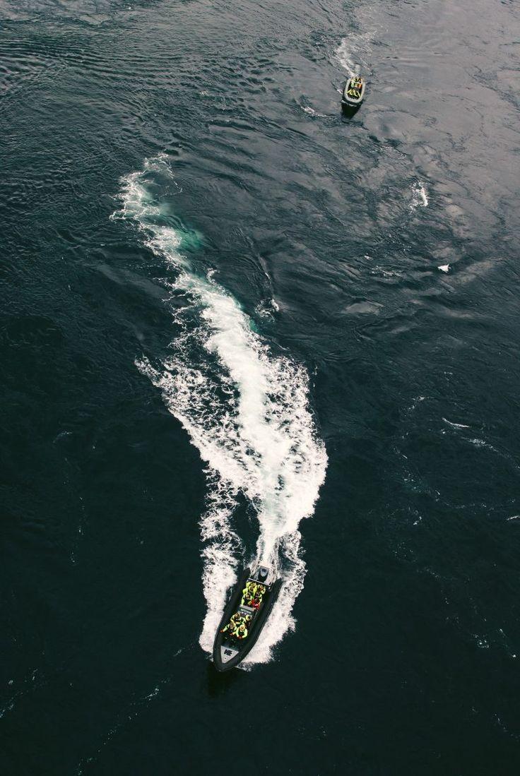 Rigid inflatable boats | Free Non-Stock Photo