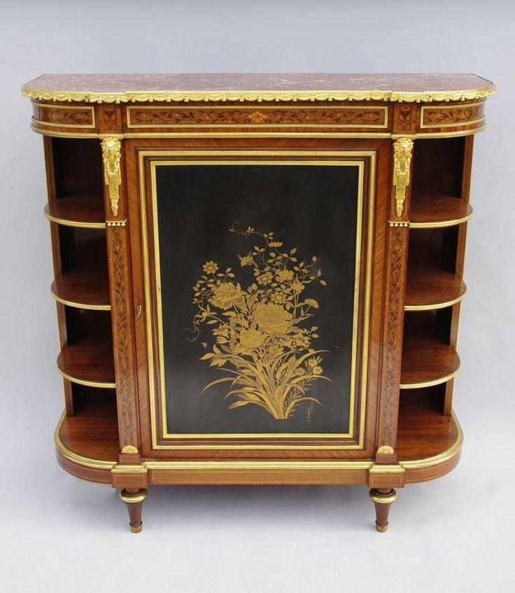 Les 78 meilleures images du tableau meubles style for Meubles chinois strasbourg