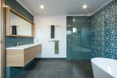 Bathroom renovation Camberwell can be chosen for such renovations that can provide best bathroom designs and also help save money - https://goo.gl/1lgOcy