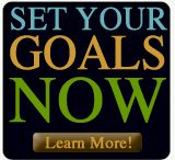 Self Motivation....How To Keep Motivated To Achieve Your Goals @ Make Your Goals Happen