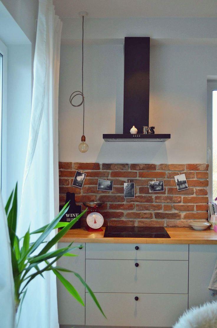 Erfreut Kücheninsel Karren Ideen - Ideen Für Die Küche Dekoration ...
