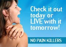 Sydney Shoulder Pain is a finest service provider in terms of Frozen shoulder in Sydney, Australia. Sydney Shoulder is the Excellent and have most of the new way to give the best treatment for Frozen shoulder. They also provide the online services for this. Spend their most of the time on driving and sleeping uncomfortably causes this issue.