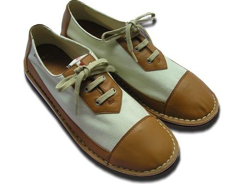 cheaper 1f5ca 3cd36 Zapatos Camper Camaleón, 1975   Productos sensatos   Zapatos camper y  Zapatos