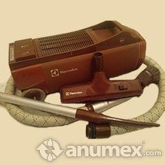 Resultado de imagen para aspiradoras electrolux antiguas