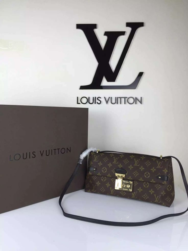 louis vuitton Bag, ID : 28118(FORSALE:a@yybags.com), louis vuitton designer handbags, louis vuitton multicolor, louis vittom, louis handbag, louis vuitton jewelry, lois viton, louis vilton, louis vuitton in sale, louis vuitton handbag leather, louis vuitton fashion handbags, loiu vitton, louis vuitton small bag, louis voitton #louisvuittonBag #louisvuitton #louisvuitton