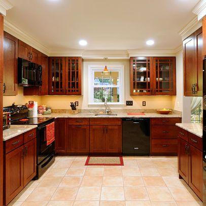 50 best Kitchen ideas images on Pinterest | Dream kitchens ...
