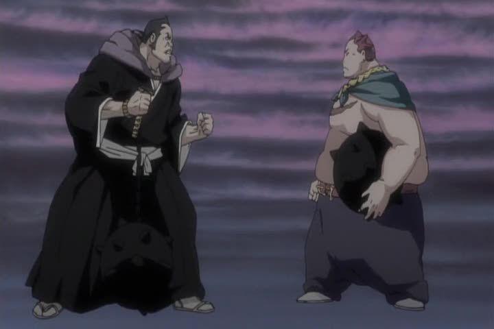 Bleach Episode 254 English Dubbed | Watch cartoons online, Watch anime online, English dub anime