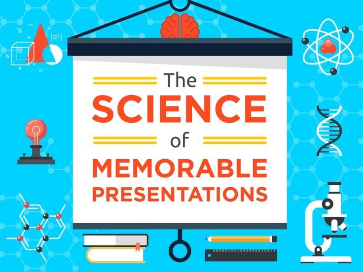 "Learn more about ""The Science of Memorable Presentations"" by checking out the Ethos3 blog post on this topic: http://ethr.ee/1ULMrxy  Ethos3 is a presentation …"