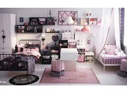 57 best images about chambre enfant on Pinterest