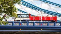 The Original London Sightseeing Tour: Hop-on Hop-off, London, Hop-on Hop-off Tours