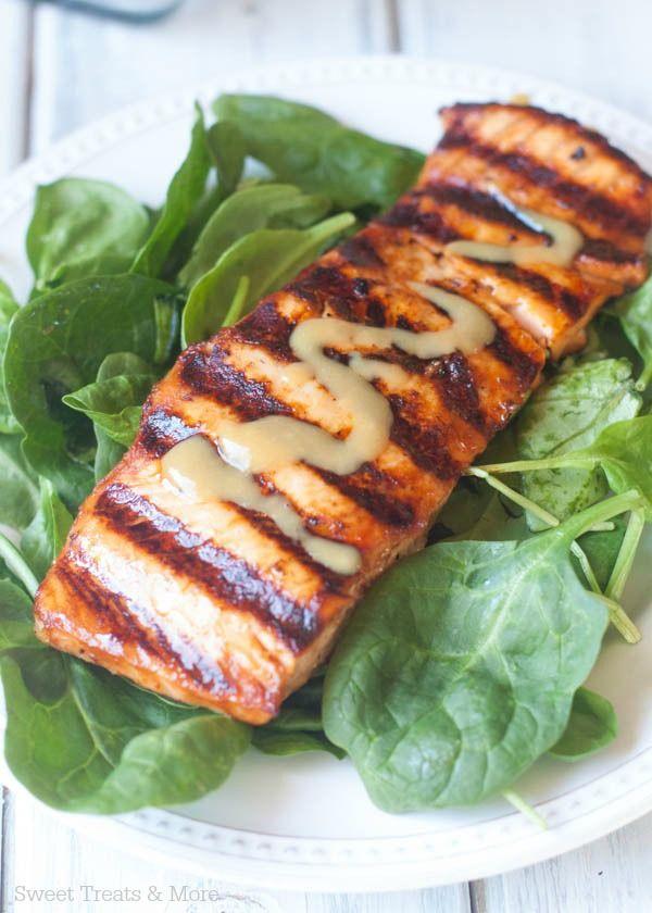 honey-mustard-grilled-salmon-main-three